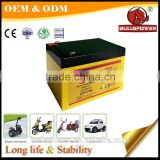 Excellent Safety Automobile Electric car bus hybrid supercapacitor battery