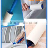 Factory Supplying Clothes Blanket Washed Dust Removing Roller Hair Remover
