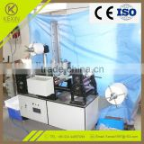 BZJ150 The Best Sale Factory Sell Low Consumption tongue depressor automatic preformed pouch packing machine