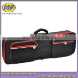 Custom High Quality 49Keys Electronic Keyboard Bag for Adult and Children