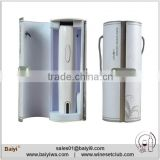 Fashion Design Automatic Electric Wine Bottle Opener With Color Box                                                                         Quality Choice