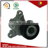 Compressor Tensioner Pully for CHANGAN CHANA VAN Cars Air Conditioning Parts