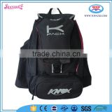 waterproof motorcycle helmet bag backpack                                                                         Quality Choice