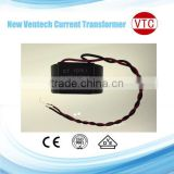 Cast Resin Single Phase Current Transformer
