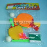 Table tennis racket set,Sports toy,Promotional toys