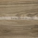 Atlantic/Inkjet printing wood look New era luxurious porcelain floor tiles/vitrified tiles/HD digital