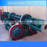 Lowest Price!!! Construction machinery Electric concrete pole making machine/production line