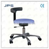 Dental Assistant Stool CHAIR S105