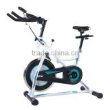 2015 Indoor Fitness Calories Burned Exercise spinning Bike with top grade