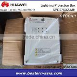SPD27SXZ-MH Huawei Lightning Protection Box for Server Room