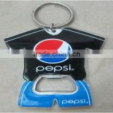 Key chain Beer Bottle T-shirt Opener
