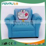 Alibaba China Suppliers 2015 Cheers Leather Sofa Furniture With Best Quality
