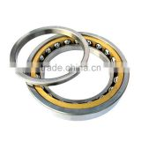 Angular contact ball bearing	538853,170BDZ10XE4,	4934X3DM	for	Jig grinders