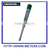 PH-03(II)L Digital Portable Pen Type PH Meter