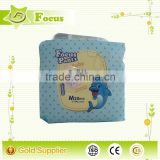 wholesale disposable sleepy baby diaper baby nappy biodegradable training Pants sleepy pants baby diaper