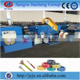 wire and cable Coiling and wrapping Machine