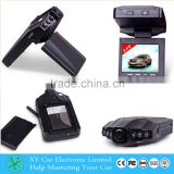 Wholesale 2.5inch 170 Wide Degree FHD 720P dash cam ,driving recorder ,car camera dvr XY-9614