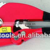 High quality PPR pipe cutter