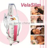 Far infrared light sliming Machine S80 CE/ISO infrared Therapy Equipment