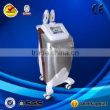 Strong power ipl laser hair removal for clinical salin,plastic surgery spa