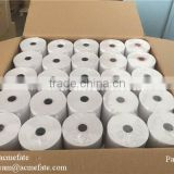 Cheap Plastic Cores Thermal Paper Cash Register Paper