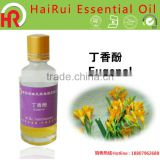eugenol oil insecticide