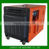 diesel generator battery charger with good price