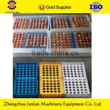 2013 hot sale 30 holes hatching eggs plastic egg tray