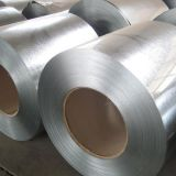 Galvanized Roof Sheets 50-350g/m2 Zinc Weight Of Corrugated Iron/Galvanized Sheet Price Per Meter