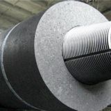 RP/SHP/HP/UHP graphite electrode for EAF steelmaking manufacturer