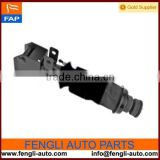 5010228849 Shock Absorber for Renault Trucks Cab Suspension