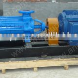 high temperature oil chemical pumps
