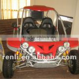 250CC QUAD BIKE EEC