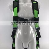 High Standard Fall Protection Safety Harness