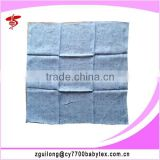 100% cotton gauze disposable sleepy baby diaper