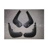 Range Rover 2013 - Car Body Spare Parts Of Mud Rubber Flaps For Land Rover Replacement