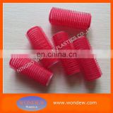 WDC8711 hair rollers made in China