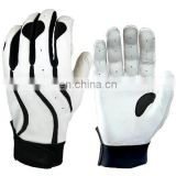 Wholesale Baseball Batting Gloves AT-791-152