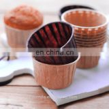 Food grede cupcakes cases paper baking cups