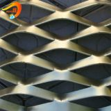 China factory hot sale expanded metal mesh protective plate