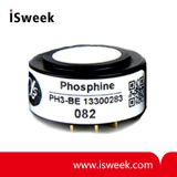 PH3-BE Phosphine Sensor (PH3 Sensor)