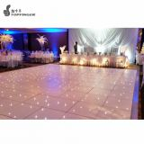 homemade diy kids checkered used hire sydney white fairy cheap led dance floor for sale