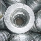 Building Material Galvanized Quality Steel And Wire