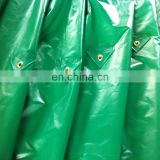 Heavy Duty Vinyl PVC Tarpaulins for boat cover, PVC Laminated Fabric, acrylic lacquering vinyl coated polyester fabric