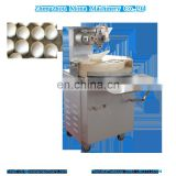 Good quality Commercial small automatic steamed bun machine steamed stuffed bun making machine