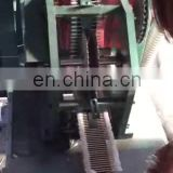 Automatic Medical Alcohol Cotton Swab Stick Making Machine Price