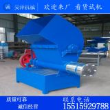 Zhengzhou HaoZe machinery equipment co., LTD