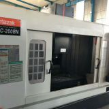 Mazak VTC-200BN Vertical Machining Center