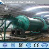 High Output Quartz Sand Ball Mill For Sale