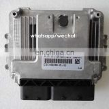original ECU 0281013328 2.5 / 2.8TCI for great wall